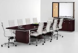 5 foot conference table dmi pimlico collection conference tables office resource group