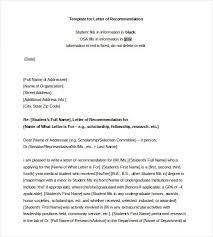 essay on against internet censorship cover letter no name human
