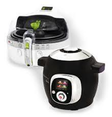 machine à cuisiner petit electroménager de cuisine