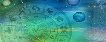 Parashara Light Parashara U0027s Light Astrology Astro Hyderabad