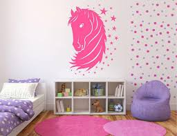 design rose gold wall paint u2014 jessica color the scheme rose gold