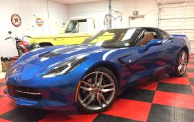 2016 corvette stingray price 2016 corvette stingray z51 0 60 mph performance review video