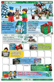 black friday lego deals 2014 lego store utahlug org