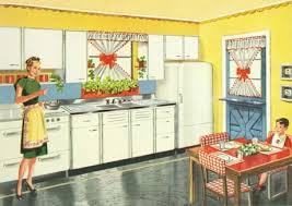 mid century kitchen design mid century kitchen design retro renovation