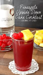 249 best drinky poos images on pinterest cocktail recipes