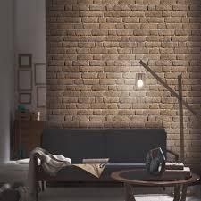 chantemur papier peint chambre papier peint imitation bois chantemur avec papier peint chambre d