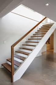 Steps Design by Best 20 Open Staircase Ideas On Pinterest Wood Stair Railings