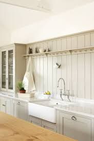 1066 best home kitchen images on pinterest dream kitchens vertical paneling is one of the easiest ways to heighten your walls and create openness in