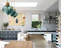 kitchen cupboard colour ideas uk tips for painting your kitchen according to farrow