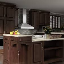 island for kitchen home depot range range home depot kitchen island with wall mount