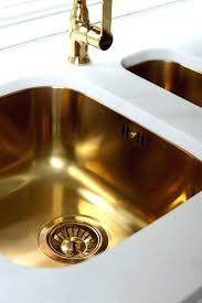 undermount sink with formica undermount sink with laminate countertop even your tile sink