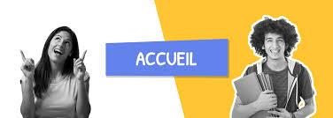 siege social credit agricole toulouse crédit agricole toulouse 31 recrutement stage et alternance