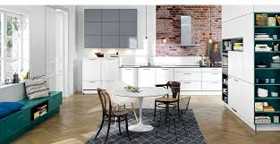 Esszimmer Mahlsdorf Nolte Küchen Stilvolle Design Küchen Porta