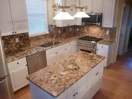 Kitchen Backsplashes With Granite Countertops 28 Countertop Backsplash Kitchen Kitchen Backsplash Ideas