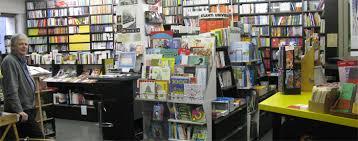 libreria scientifica da a singapore libreria scientifica srl