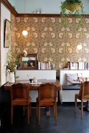 la chambre aux oiseaux la chambre aux oiseaux brunch salon de thé restaurant