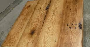 wood table top home depot appealing laminate table top with wood edge for wood plank