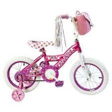 target black friday training bike girls u0027 16 inch huffy disney frozen bike huffy toys