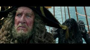 pirates caribbean salazar u0027s revenge u2013 final trailer