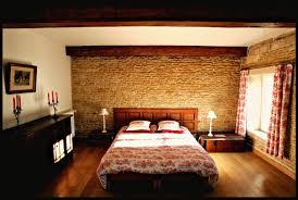 chambre indienne d馗oration la chartrons deco idees saintes dupont coucher armoire en decoration