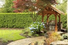 Backyard Remodel Ideas Garden Design Garden Design With Backyard Decoration Ideas Best