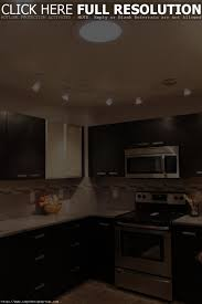 Lighting Ideas Kitchen Country Kitchen Theme Ideas Beautiful Pictures Photos Of