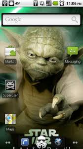 wars themes for android wars v2 adw theme android themes best android apps free