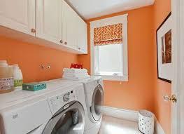 laundry room paint color ideas 10719