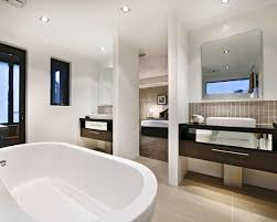 Sink Bathroom Ideas - his and hers sinks houzz pertaining to his and hers bathroom sink