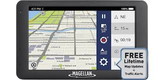 daily deals magellan 5 gps w camera 120 sandisk 64gb flash daily deals magellan 5 gps w camera 120 sandisk 64gb flash drive 18 more