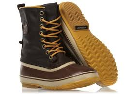 womens vegan boots uk 7 eco and mostly vegan winter boots to conquer
