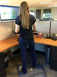 Standing Desk Mats Standing Desk Emilybinder Com
