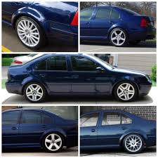 2002 vw jetta custom c a n hella hell ya pinterest cars