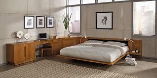 Home Default Danish Furniture Colorado - Bedroom furniture colorado springs co