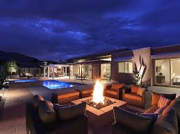 Vacation Mansions For Rent In Atlanta Ga 19 Best Vacation Rentals Palm Springs Ca Images On Pinterest