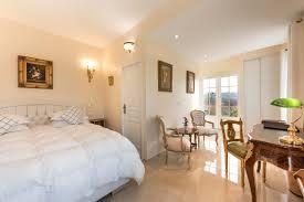 hotel seine et marne avec dans la chambre chambres d hôtes et spa sur meaux en seine et marne 77 domaine du