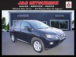 used lexus suv for sale in louisiana used 2015 lexus rx 350 for sale ewing nj
