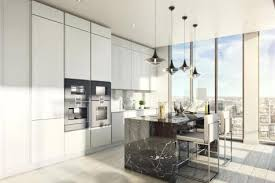2 Bedroom House For Sale In East London Properties For Sale In East London Flats U0026 Houses For Sale In