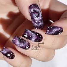 nails up nail art pinterest galaxy nail nail nail and