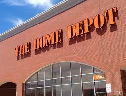 home depot design center jobs home depot garden center jobs home mansion