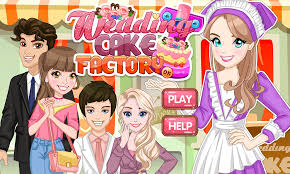 wedding cake factory android apps on google play