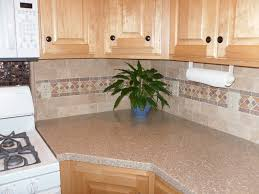bathroom exciting solid surface countertops for your kitchen and