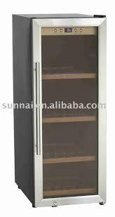 cheap glass door bar fridge glass door mini bar fridge glass door mini bar fridge suppliers