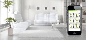 smart home interior design smart homes technology home decor