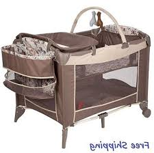Graco Lauren Classic 4 In 1 Convertible Crib by Cribs With Changing Tables Babies R Us Cribs Changing Tables Crib