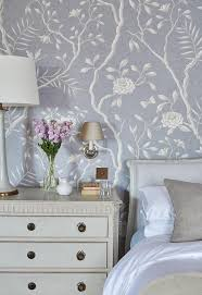 965 best wallpaper u0026 stencils images on pinterest stencils