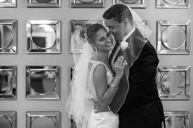 nyc photographers affordable wedding photographers nyc picture ideas references