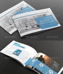 flyer layout indesign free free indesign brochure templates cs5 30 high quality indesign
