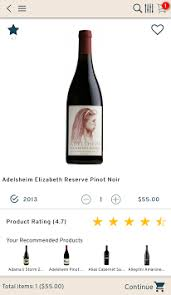 wine for android amsterdam wine co apk version app for android devices