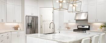 Kitchen Cabinets In Miami Florida by Innovation Cabinetry